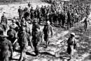 Quân Pháp ở Đông Dương đã thất bại ra sao ?