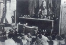 Đảng Cộng sản Đông Dương chủ trương thành lập Mặt trận Việt Minh trong hoàn cảnh nào ?