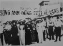 Đảng đã kịp thời có những thay đổi gì trong lãnh đạo để phong trào cách mạng nước ta có điều kiện phát triển trở lại sau một thời kì tạm lắng ?