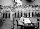 Vì sao thực dân Pháp và phát xít Nhật thỏa hiệp với nhau để cùng thống trị Đông Dương ?