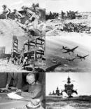 Tình hình Việt Nam trong Chiến tranh thế giới thứ hai có điểm đáng gì chú ý ?
