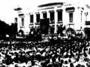 Đường lối lãnh đạo của Đảng và hình thức đấu tranh trong giai đoạn 1936 - 1939 có gì khác so với giai đoạn 1930 - 1931 ?