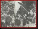 Hãy nêu nguyên nhân bùng nổ và ý nghĩa của hai cuộc khởi nghĩa Bắc Sơn, Nam Kì và binh biến Đô Lương.