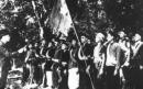Đảng và Chính phủ đã tiến hành những biện pháp gì để củng cố và kiện toàn chính quyền cách mạng ?