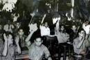 """Tại sao nói nước \'Việt Nam Dân chủ Cộng hòa ngay sau khi thành lập đã ở vào tình thế """"ngàn cân treo sợi tóc"""