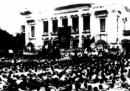 Chính phủ ta kí với Pháp Hiệp định Sơ bộ ngày 6 - 3 - 1946 và Tạm ước ngày 14 - 9 - 1946 nhằm mục đích gì ?