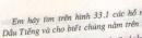 Câu 2 - Mục 2 - Tiết học 33 - Trang 120 SGK Địa lí 8