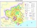 Hãy xác định ranh giới và nêu ý nghĩa vị trí địa lí của vùng Đông Nam Bộ (trang 113 sgk)