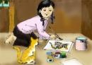 Cảm nhận của em sau khi học xong truyện ngắn Bức tranh của em gái tôi của Tạ Duy Anh
