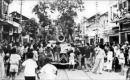 Hãy trình bày diễn biến cuộc chiến đấu ở các đô thị cuối năm 1946 - đầu năm 1947 và ý nghĩa của cuộc chiến đấu đó.