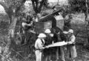 Phân tích ý nghĩa lịch sử của cuộc chiến đấu thắng lợi ở đô thị và chiến dịch Việt Bắc thu - đông 1947.