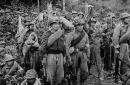 Hãy cho biết âm mưu của thực dân Pháp ở Đông Dương sau thất bại trong cuộc tiến công Việt Bắc thu - đông 1947.