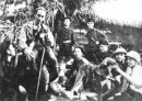 Cuộc kháng chiến chống thực dân Pháp, nhân dân ta đã được chuẩn bị như thế nào ?