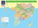 Hãy nêu thế mạnh về tài nguyên thiên nhiên ở Đồng bằng sông Cửu Long để sản xuất lương thực, thực phẩm (trang 126 SGK).