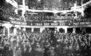 Cuộc kháng chiến toàn dân, toàn diện của ta được đẩy mạnh như thế nào sau chiến thắng Việt Bắc thu - đông 1947 ?