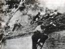 Hãy trình bày âm mưu và hành động của thực dân Pháp trong cuộc tiến công căn cứ địa Việt Bắc của ta.