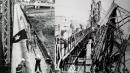 Chuyển bài bút kí Cầu Long Biên - chứng nhân lịch sử của Thuý Lan thành một bài tự sự