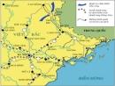 Tại sao ta mở chiến dịch Biên giới thu - đông 1950 ?