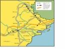 Sau thất bại trong chiến dịch Biên giới thu - đông 1950, thực dân Pháp và can thiệp Mĩ có âm mưu gì ở Đông Dương ?
