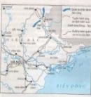 Dựa vào lược đồ (Hình 47), trình bày diễn biến chiến dịch Biên giới thu - đông 1950.