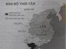 Nêu các chính sách đối nội của các vua thời Tần - Hán