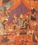 Em hãy nêu những chính sách cai trị của người Hồi giáo và người Mông Cổ ở Ấn Độ.