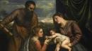Qua các tác phẩm của mình, các tác giả thời Phục hưng muốn nói lên điều gì ?
