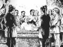 Tại sao nhà Lý lại giao các chức vụ quan trọng cho những người thân cận nắm giữ?