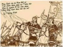 Vai trò của các dân tộc ít người trong cuộc kháng chiến chống Tống.