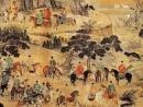 Chính sách cai trị của nhà Tống và nhà Nguyên có những điểm gì khác nhau ?