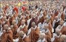 Vì sao xuất hiện phong trào cải cách tôn giáo