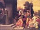 Phong trào Cải cách tôn giáo đã có tác động trực tiếp như thế nào đến xã hội châu Âu thời bấy giờ ?