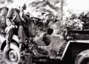 Hãy nêu những thắng lợi về quân sự của ta tiếp sau thắng lợi Biên giới  thu - đông 1950.