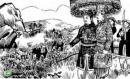 Hãy trình bày tóm tắt các chiến thắng của nghĩa quân Lam Sơn từ cuối năm 1424 đến cuối năm 1425.