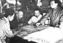 Tại sao lại khẳng định chiến thắng Điện Biên Phủ đã quyết định việc chấm dứt chiến tranh xâm lược của Pháp ở Đông Dương ?