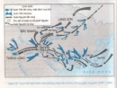 Hãy nêu một số dẫn chứng về việc nhà Nguyên chuẩn bị xâm lược Đại Việt lần thứ ba.