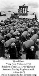 Trình bày nguyên nhân thắng lợi, ý nghĩa lịch sử của cuộc kháng chiến chống Pháp (1945 - 1954)