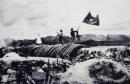 Hãy sưu tầm tranh ảnh về chiến thắng lịch sử Điện Biên Phủ 1954.