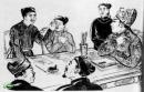 Nhận xét về tinh thần chiến đấu của nghĩa quân Lam Sơn trong những năm 1418 - 1423