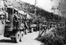 Lập bảng các niên đại và sự kiện thắng lợi có ý nghĩa chiến lược của quân dân ta trên các mặt trận quân sự, chính trị trong kháng chiến chống Pháp từ thu - đông 1950 đến trước đông - xuân 1953 - 1954