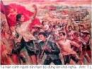 Trình bày nguyên nhân bùng nổ, đặc điểm và nguyên nhân thất bại của các cuộc khởi nghĩa (trước khởi nghĩa Lam Sơn) chống quân Minh.
