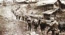 Pháp - Mĩ đã làm gì để xây dựng Điện Biên Phủ thành tập đoàn cứ điểm mạnh nhất ở Đông Dương ?