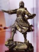 Hãy cho biết cách đánh quân Nguyên của nhà Trần trong cuộc kháng chiến lần thứ hai.