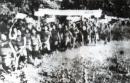 Sau Hiệp định Pa-ri, lực lượng giữa ta và địch ở miền Nam đã có sự thay đổi như thế nào ?