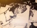 Trong việc thực hiện kế hoạch Nhà nước 5 năm 1976 - 1980, nhân dân ta đã đạt được những thành tựu quan trọng nào ?