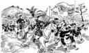 Yếu tố nào giúp quân Tây Sơn lật đổ được các chính quyền Nguyễn, Trịnh, Lê?
