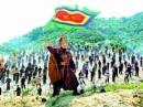 Tại sao nhân dân hăng hái tham gia khởi nghĩa Tây Sơn ngay từ đầu