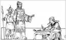 Đường lối ngoại giao của Quang Trung có ý nghĩa như thế nào