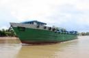 Nêu ý nghĩa của vận tải thủy đối - với sản xuất và đời sống nhân dân vùng Đồng bằng sông Cửu Long (Trang 131 sgk).