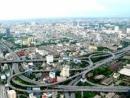 Thành phố Cần Thơ có những điều kiện thuận lợi gì để trở thành trung tâm kinh tế lớn nhất ở Đồng bằng sông Cửu Long? (Trang 133 sgk).